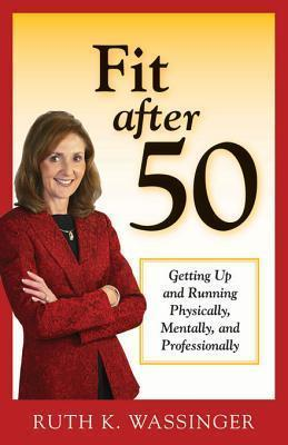 Fit after 50