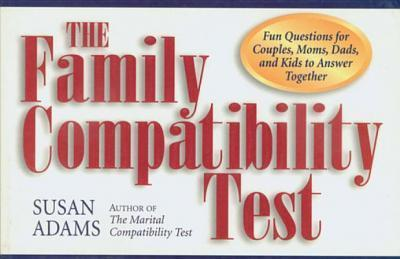 The Family Compatibility Test