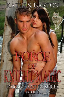 Force of Knight Magic