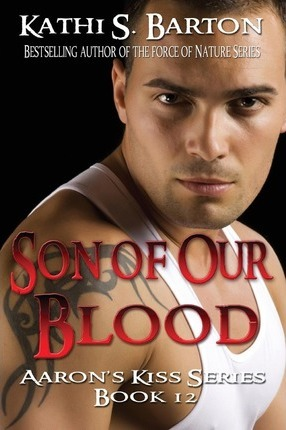 Son of Our Blood