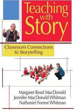 Teaching with Story