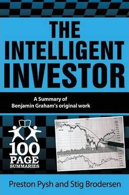 The Intelligent Investor By Benjamin Graham Epub