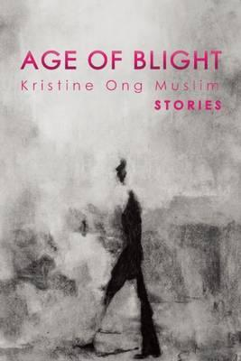 """ong muslim This week we're featuring two stories—""""day of the builders"""" and """"beautiful curse""""—from kristine ong muslim's haunting 2016 collection, age of blight from unnamed press muslim resides in the rural southern philippines where she has written a total of seven books of fiction and poetry."""