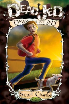 Dead Jed: Dawn of the Jed