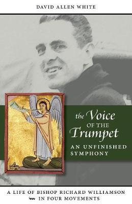 The Voice of the Trumpet