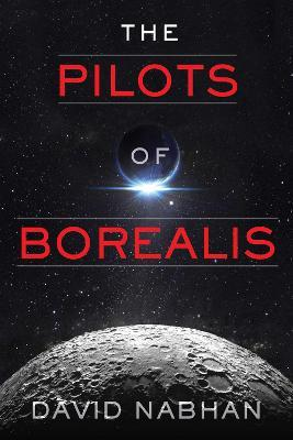 The Pilots of Borealis