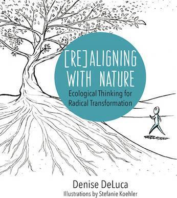 Re-Aligning with Nature: Ecological Thinking for Radical Transformation