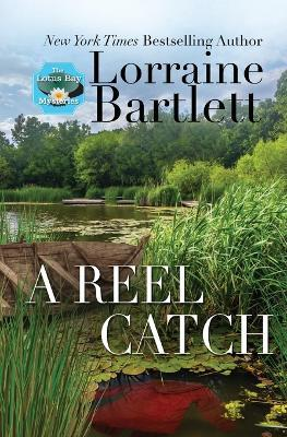 A Reel Catch