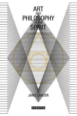 Art and Philosophy of Spirit