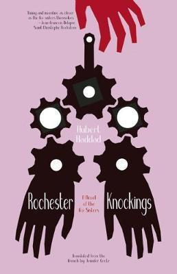 Rochester Knockings