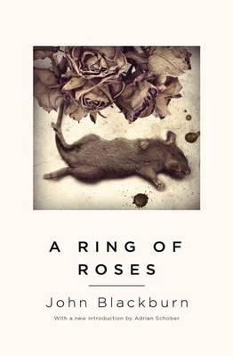 A Ring of Roses
