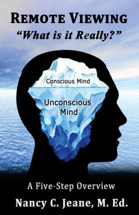 Remote Viewing, What Is It Really?