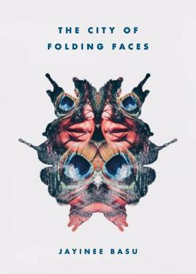 The City of Folding Faces