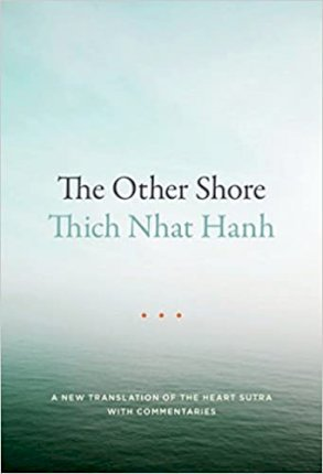 The Other Shore Cover Image