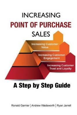 Increasing Point of Purchase Sales  A Step  Step Guide