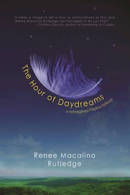 The Hour of Daydreams