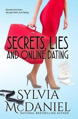 Secrets, Lies, and Online Dating