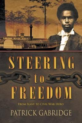 Steering to Freedom