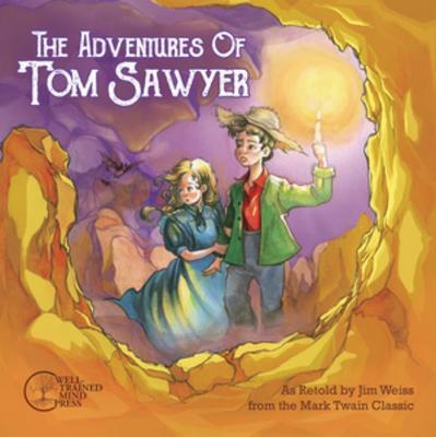adventures of tom sawyer top