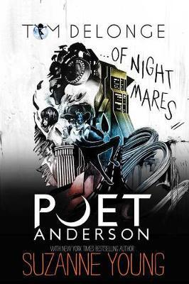 Poet Anderson ... of Nightmares