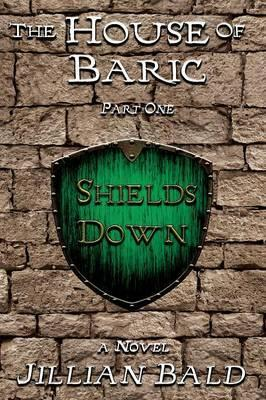 The House of Baric Part One