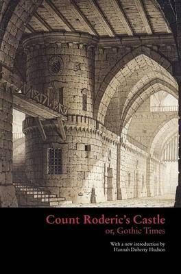 Count Roderic's Castle