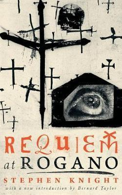Requiem at Rogano