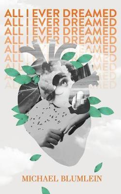 All I Ever Dreamed