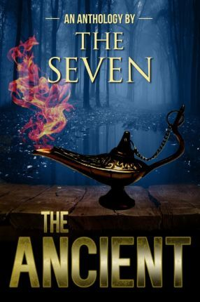 The Ancient