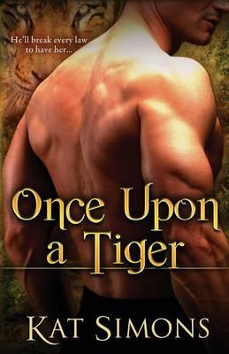Once Upon a Tiger