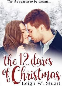 The 12 Dares of Christmas
