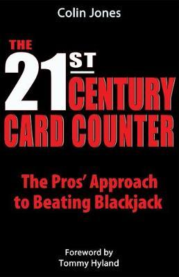 The 21st Century Card Counter