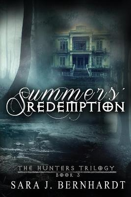 Summers' Redemption