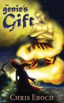 The Genie's Gift