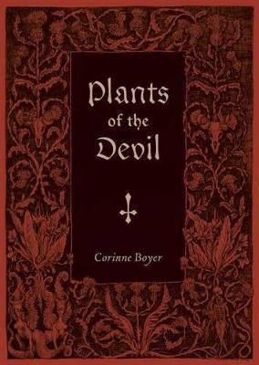Plants of the Devil