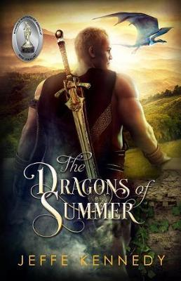 The Dragons of Summer