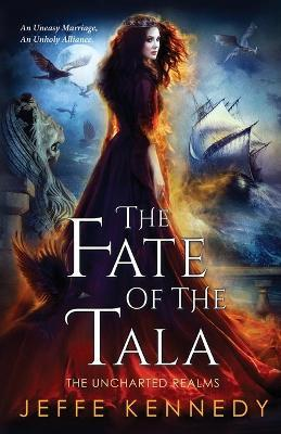 The Fate of the Tala