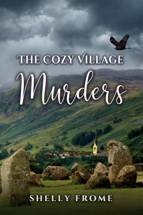 The Secluded Village Murders