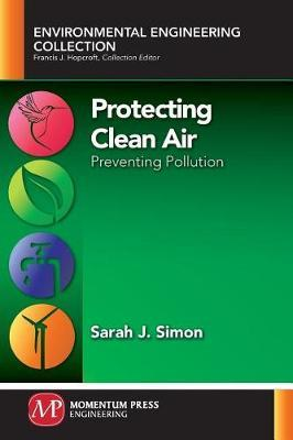Protecting Clean Air