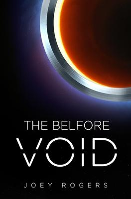 The Belfore Void