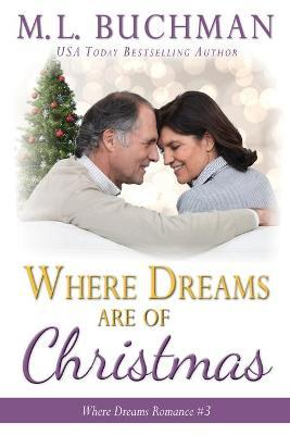 Where Dreams Are of Christmas