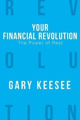 Your Financial Revolution  The Power Of Rest