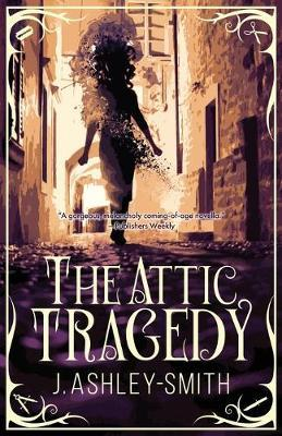 The Attic Tragedy