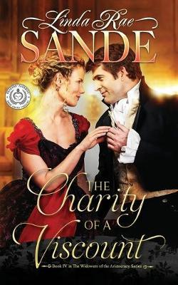 The Charity of Viscount
