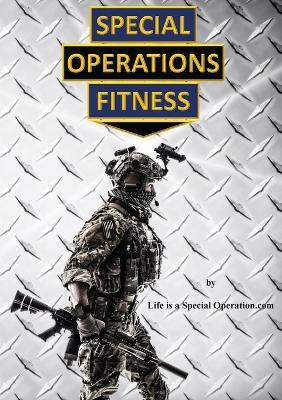 Special Operations Fitness
