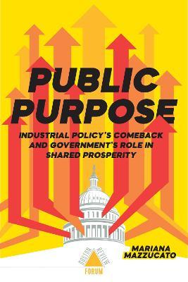 The Mission-Driven Economy