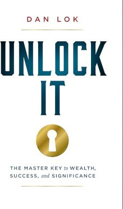 Unlock It Cover Image
