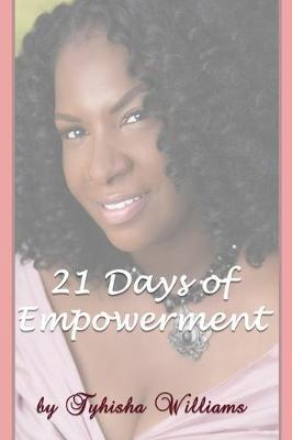 21 Days of Empowerment