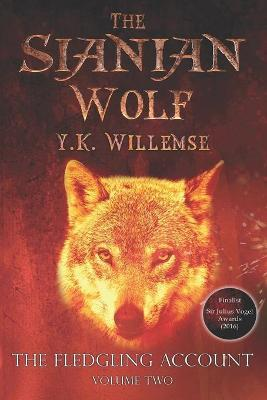 The Sianian Wolf