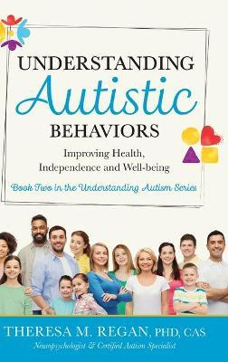 Understanding Autistic Behaviors  Improving Health, Independence, and Well-Being